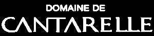 Logo-Domaine-de-Cantarelle-blanc